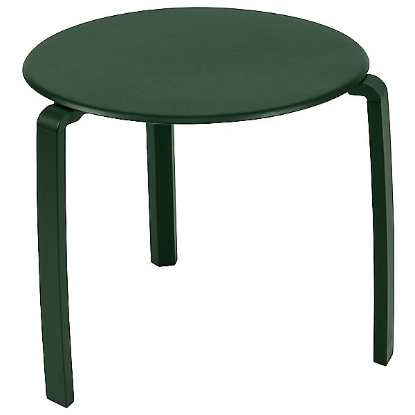Alize Low Table