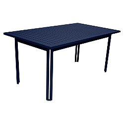 "Costa 63"" X 32"" Table"