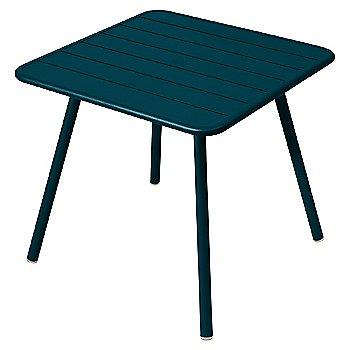 Steel Grey Flat Satin color