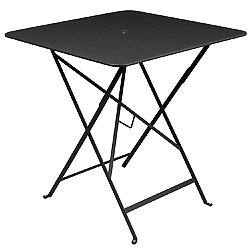 Bistro 28-Inch Square Table
