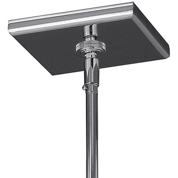 Conant 4 Light Pendant Light