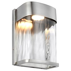 Bennie LED Outdoor Wall Light