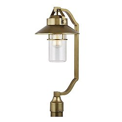Boynton Outdoor Post Light