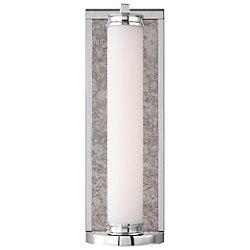 Khoury LED Bath Light