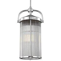 Paulson Pendant Light