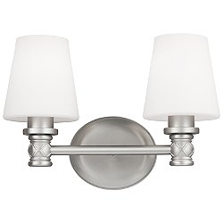 Xavierre Vanity Light
