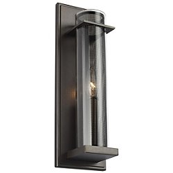 Silo Wall Sconce