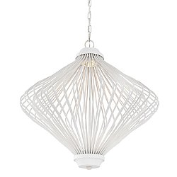 Kellen 3164 LED Chandelier