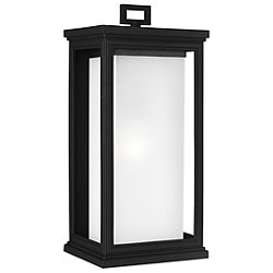 Roscoe Narrow Outdoor Wall Sconce