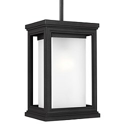Roscoe Outdoor Pendant Light