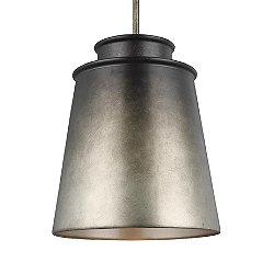 Fiona Pendant Light