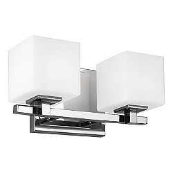 Sutton LED Vanity Light
