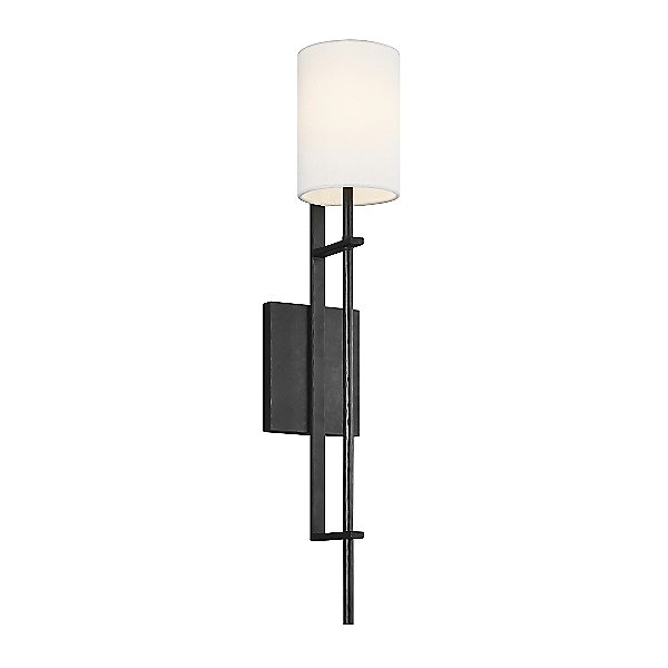 Ansley Tall Wall Sconce