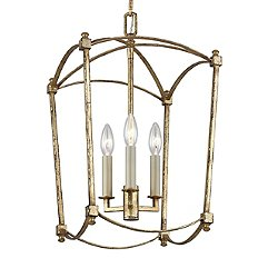 Thayer Chandelier