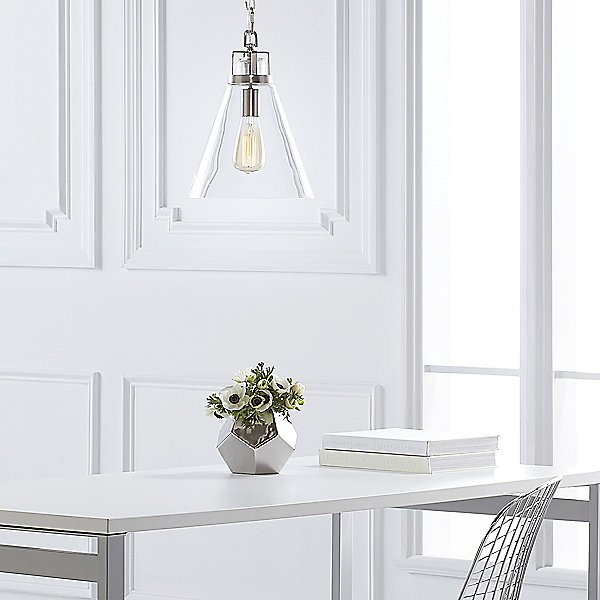 Frontage Pendant Light
