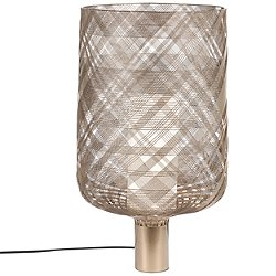 Antenna Table Lamp