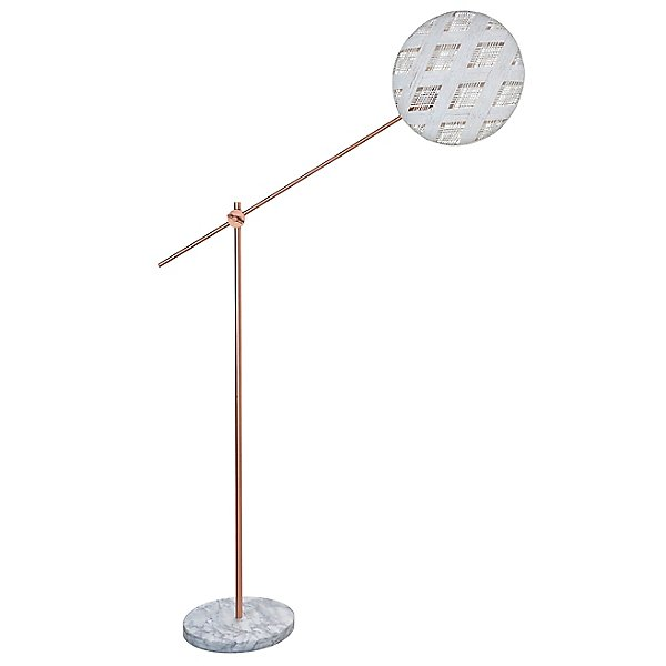 Chanpen Floor Lamp