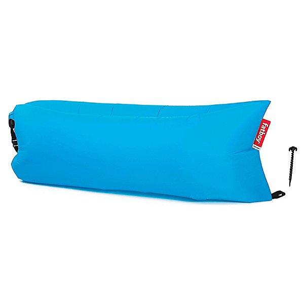 Lamzac The Original Inflatable Lounger 2.0