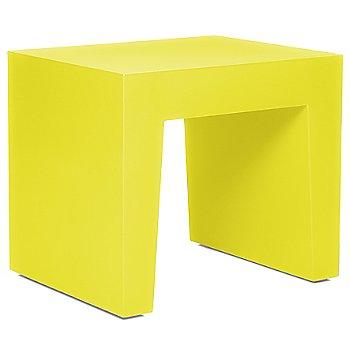 Dijon Yellow
