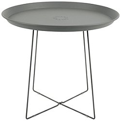 Fatboy Plat-O Outdoor Side Table