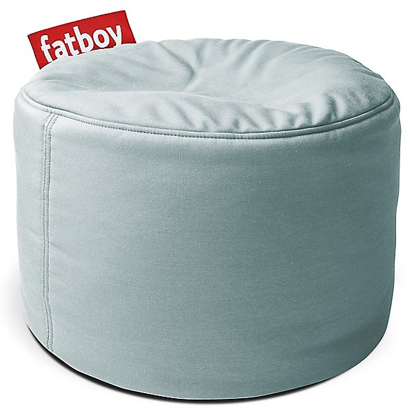 Point Outdoor Pouf
