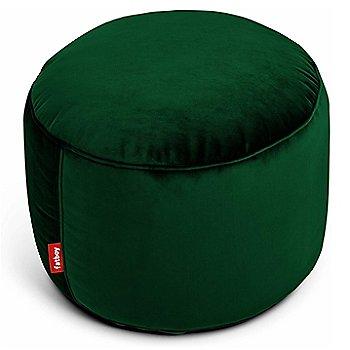 Emerald Green color