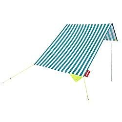 Miasun Portable Beach Tent
