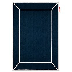 Carpretty Grand Frame Area Rug