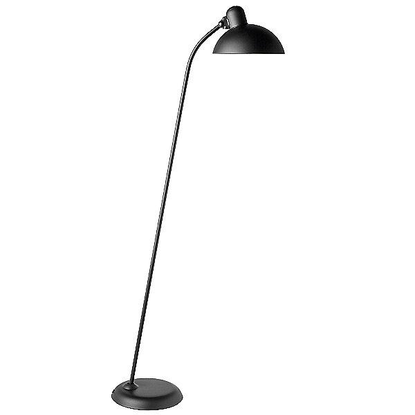 Kaiser Idell 6556 Floor Lamp
