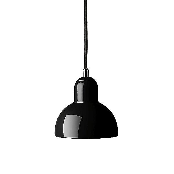 Kaiser Idell Mini Pendant Light