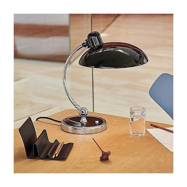 Kaiser Idell 6631 Table Lamp