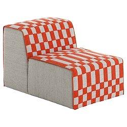 Bandas Chair B