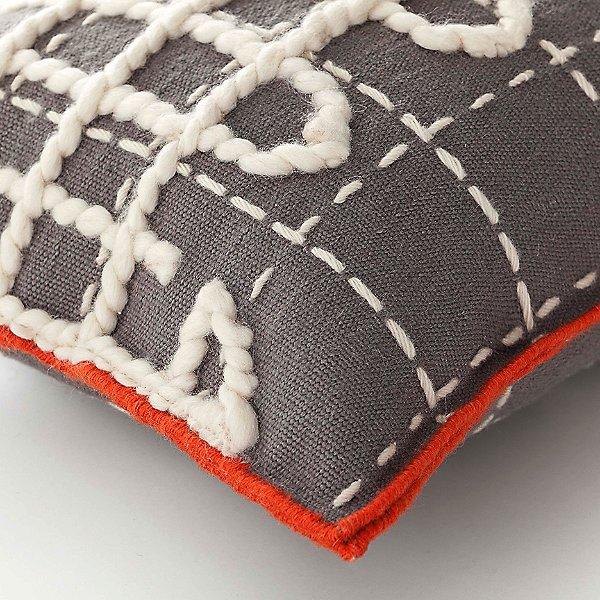Bandas Pillow A