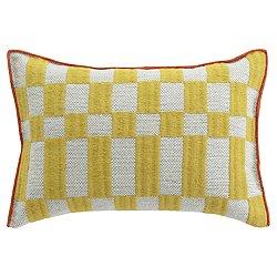 Bandas Pillow B