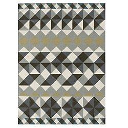 Mosaiek Kilim Rug