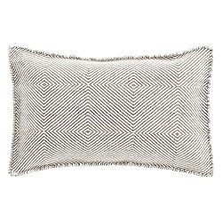 Sail Pillow