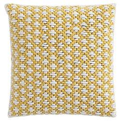 Silai Pillow 20x20