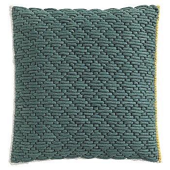 Shown in Celadon-Green (Green side)
