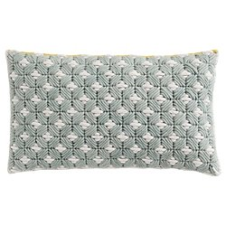 Silai Pillow 14x24