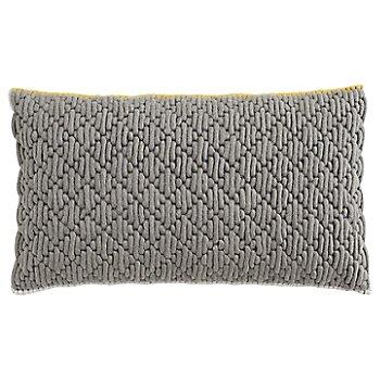 Shown in Celadon-Light Grey (Light Grey side)