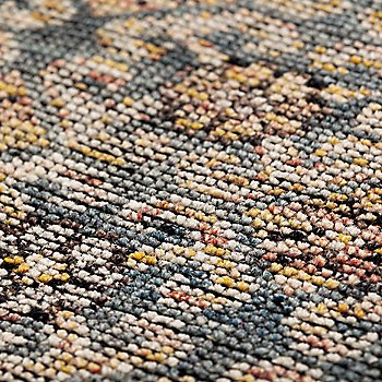 Multi color / Detail view