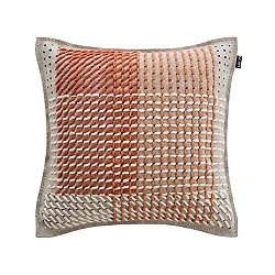 Canevas Geo Pillow