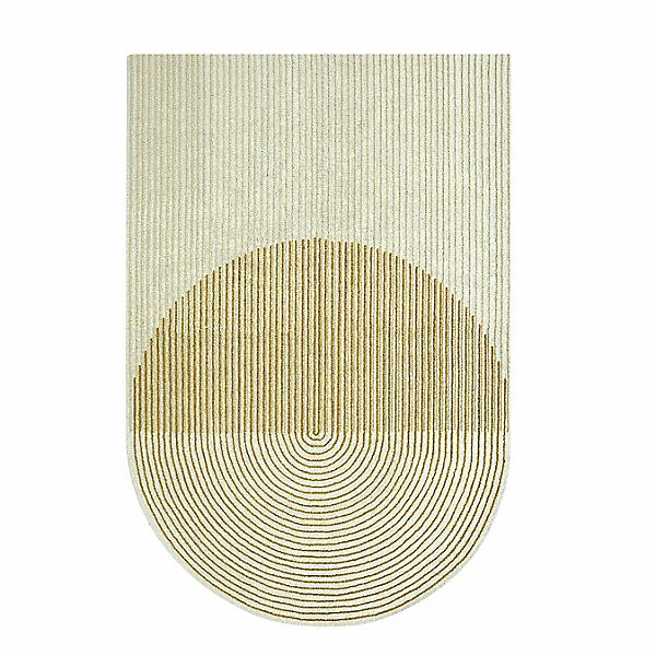 Ply Area Rug
