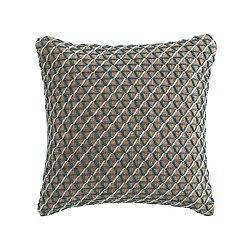 Raw Pillow 20x20