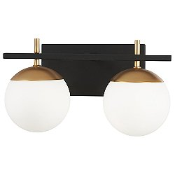 Alluria Vanity Light