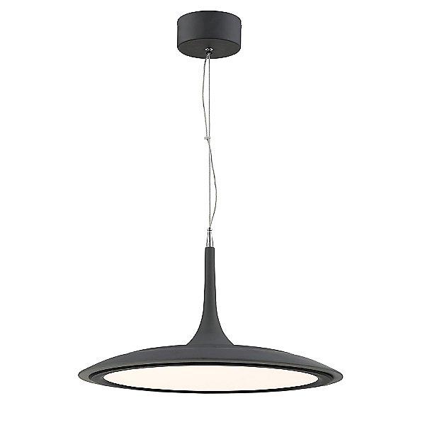 Hover LED Pendant Light