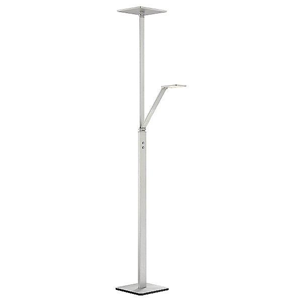 Task 2 Light LED Floor Lamp