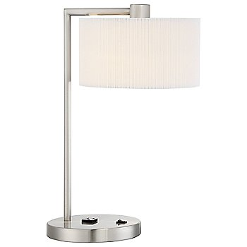 Park 1 Light Table Lamp