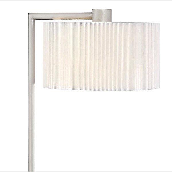 Park 1 Light Table Lamp