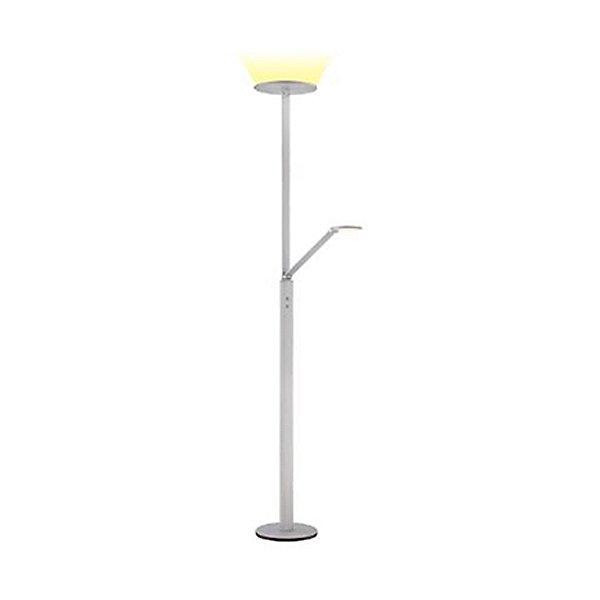 P305-3 LED Floor Lamp